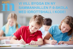 Skola_Kode copy
